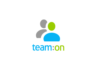 icon_teamon